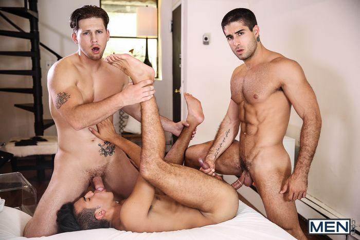 diego-sans-roman-todd-leo-fuentes-gay-porn-4