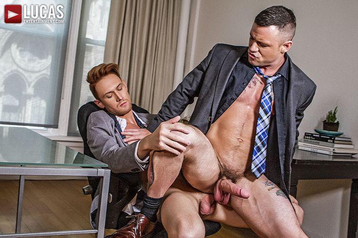 emerson-palmer-sergeant-mile-gay-porn-2