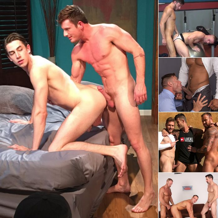 gay-porn-brent-corrigan-jack-hunter-scott-riley-bruce-beckham-ace-era-luke-adams