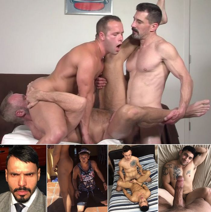 gay-porn-luke-adams-david-anthony-dallas-steele-jean-franco-kevin-warhol-jack-green