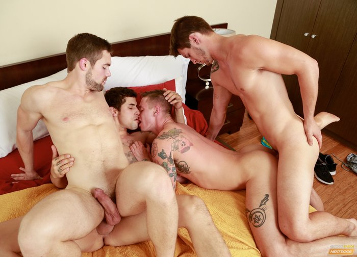 griffin-barrows-gay-porn-lance-ford-jimmy-clay-allen-lucas-orgy