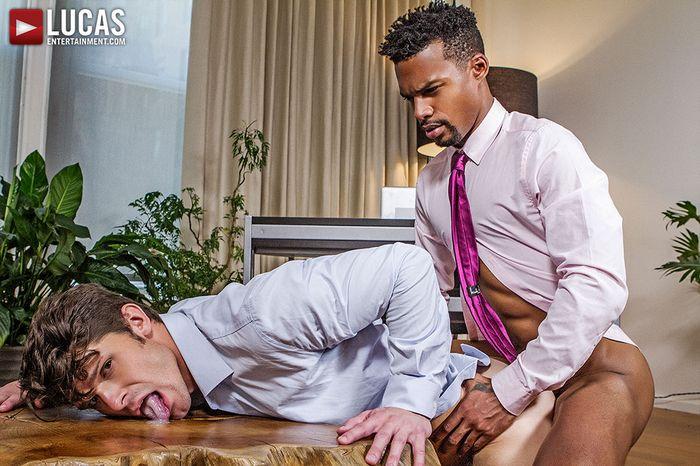 jacen-zhu-devin-franco-gay-porn-3