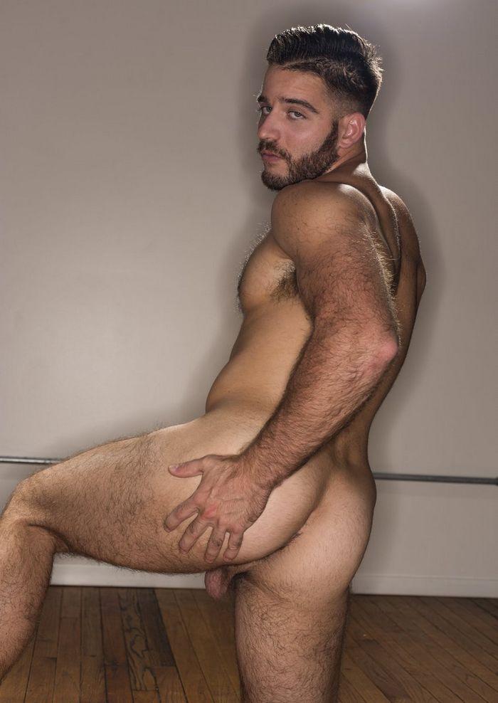Gay porno Jackson