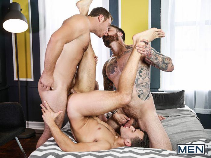 jordan-levine-connor-maguire-brenner-bolton-gay-porn-2