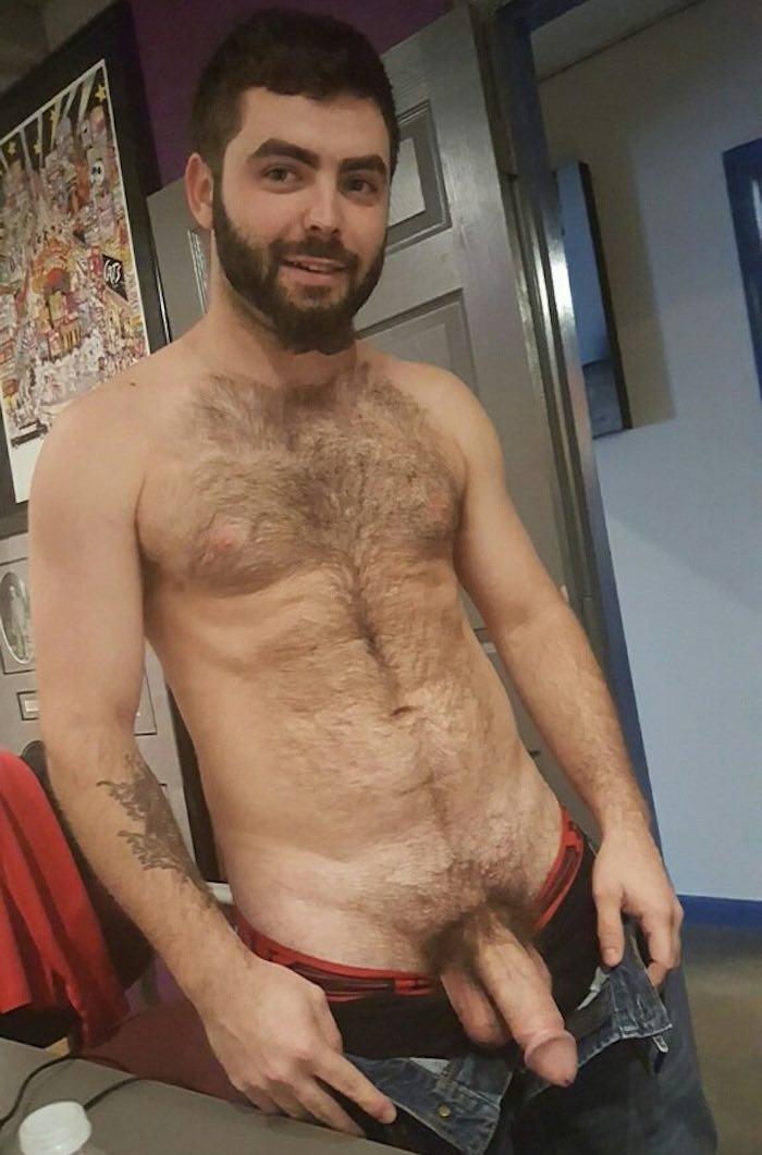 porno long