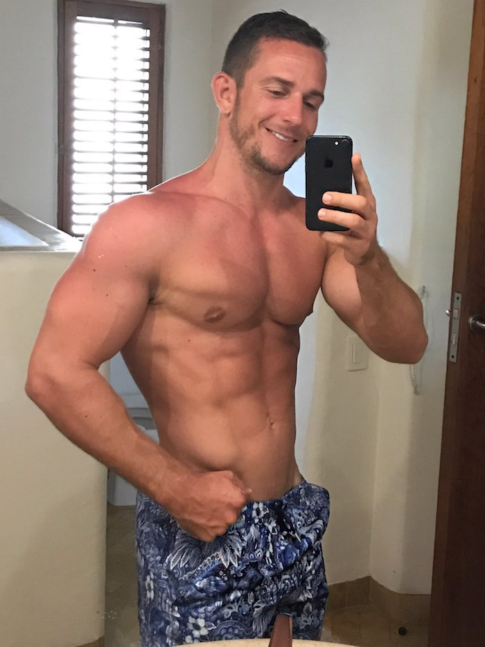 gay porn videos and live chat blake summers