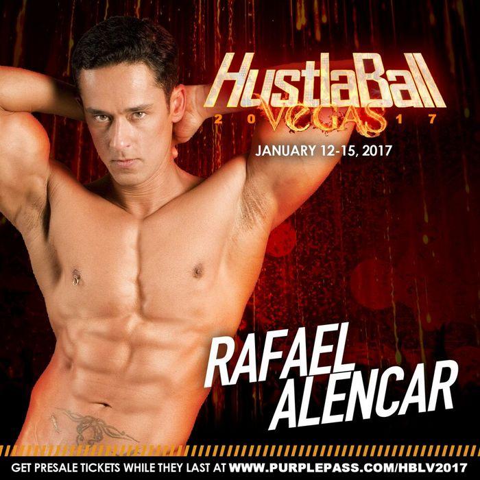 rafael-alencar-gay-porn-star-hustlaball-las-vegas-2017