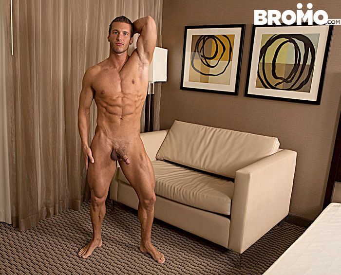 victor-powers-gay-porn-rod-peterson-bareback-sex-muscle-bottom-2