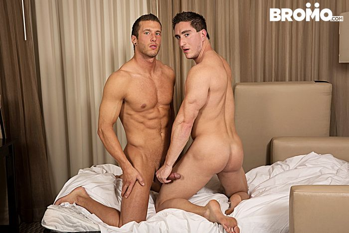 victor-powers-gay-porn-rod-peterson-bareback-sex-muscle-bottom-3