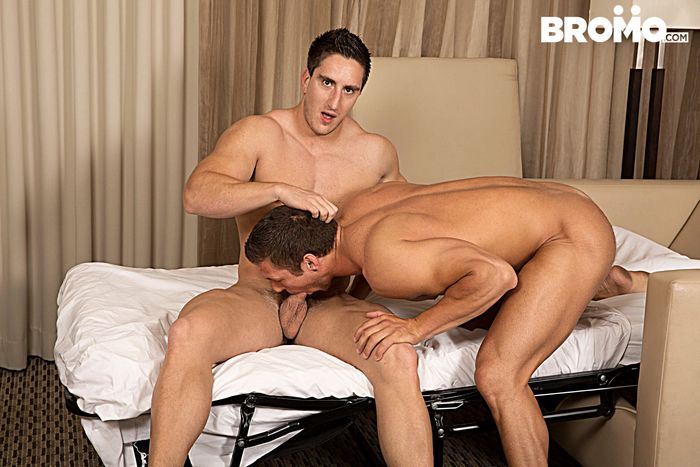 victor-powers-gay-porn-rod-peterson-bareback-sex-muscle-bottom-4