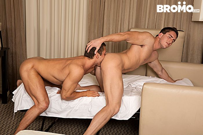 victor-powers-gay-porn-rod-peterson-bareback-sex-muscle-bottom-5