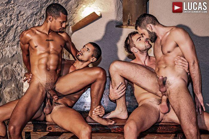 zander-craze-jacen-zhu-wolf-rayet-ibrahim-moreno-gay-porn-1