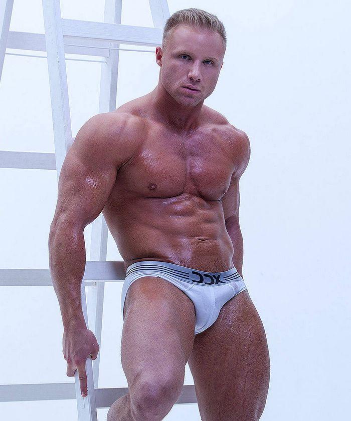 plumper fat black nude frontals
