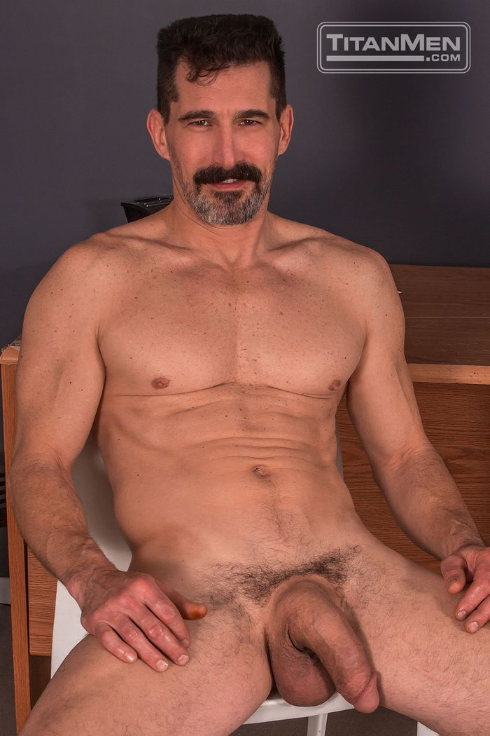star David porn anthony gay