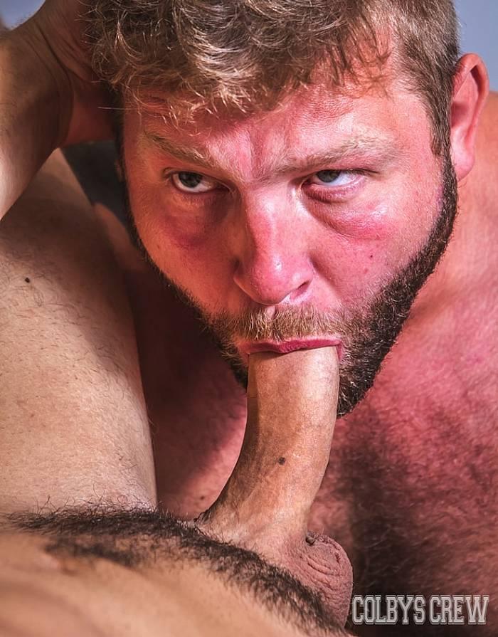 colby-jansen-gay-porn-star-sucking-cock
