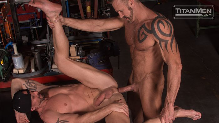 dallas-steele-gay-porn-mitch-vaughn-joegage-5