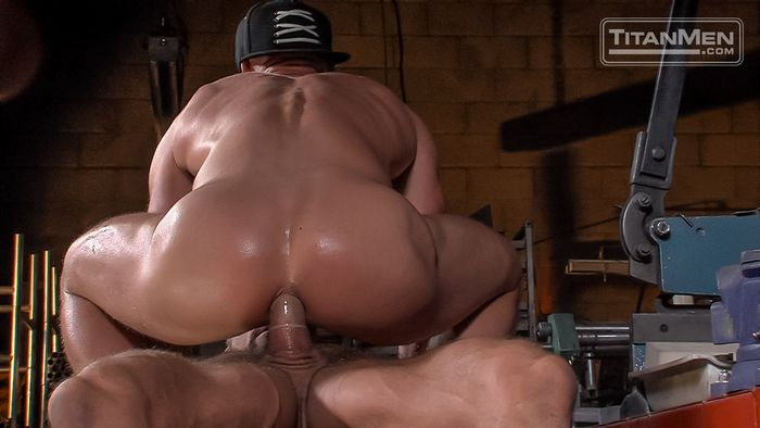 dallas-steele-gay-porn-mitch-vaughn-joegage-7