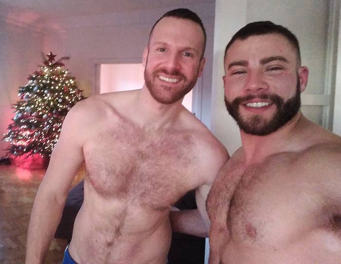 gay porn star diego hox xxx