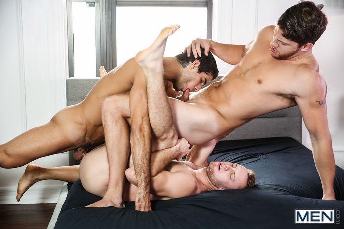 diego-sans-brandon-evans-ashton-mckay-gay-porn-1