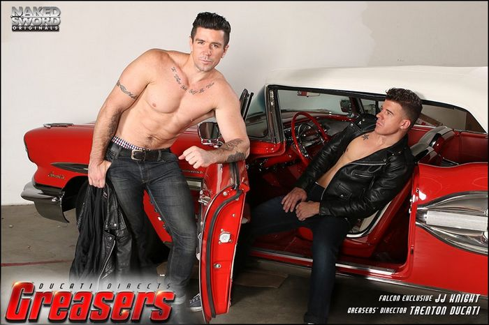 greasers-gay-porn-nakedsword-trenton-ducati-jj-knight-2