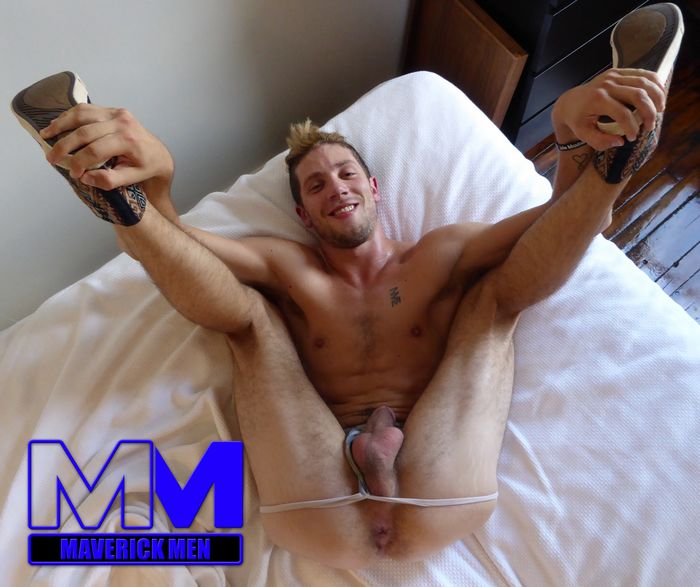 free wight shemale porn movies