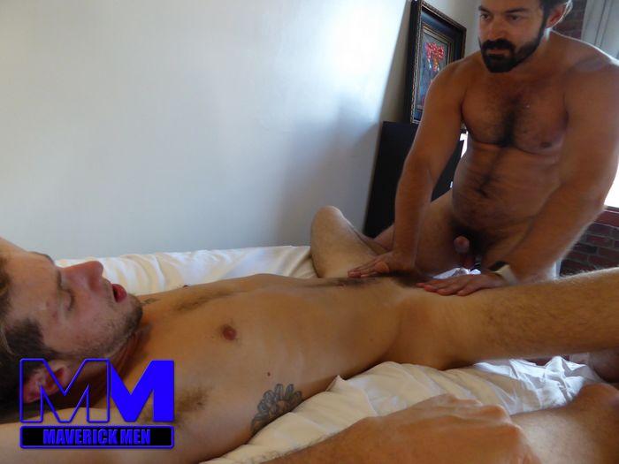 gay orlando bathhouse