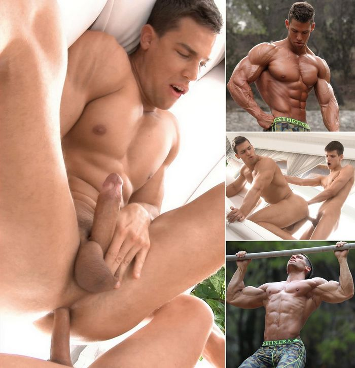 free gay porn videos of guys and boys together