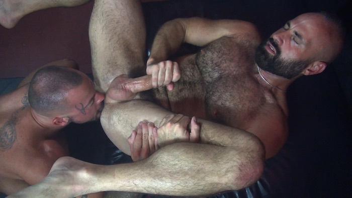 Collin Oneal Gay Porn harige BBW Porn Tube