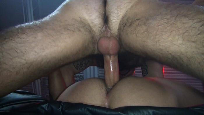 Bbw tranny shemale porn