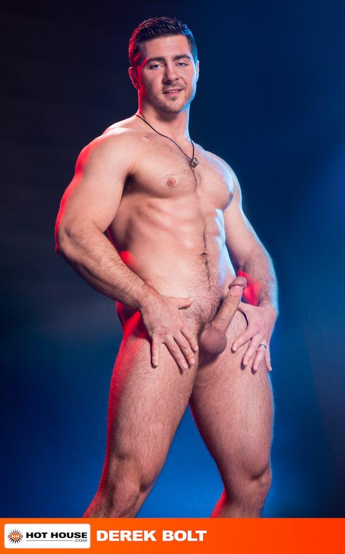sexy juicy titty bitches blowjob gifs