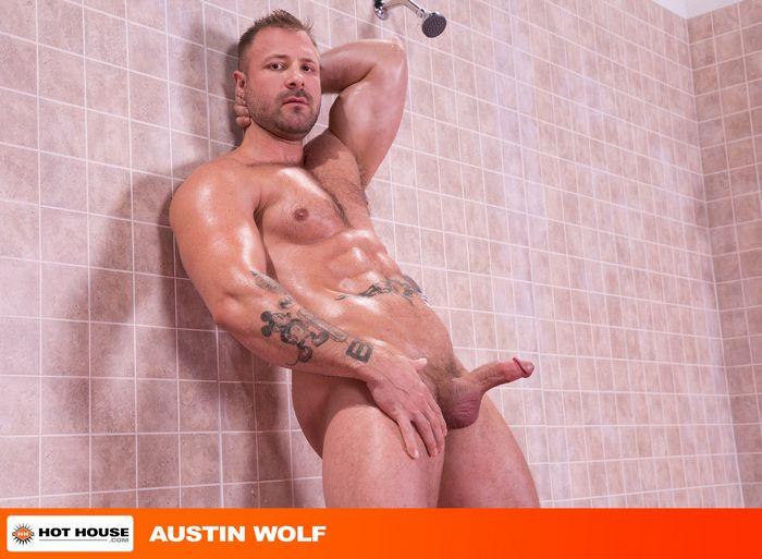 from Kymani gay bathhouse austin