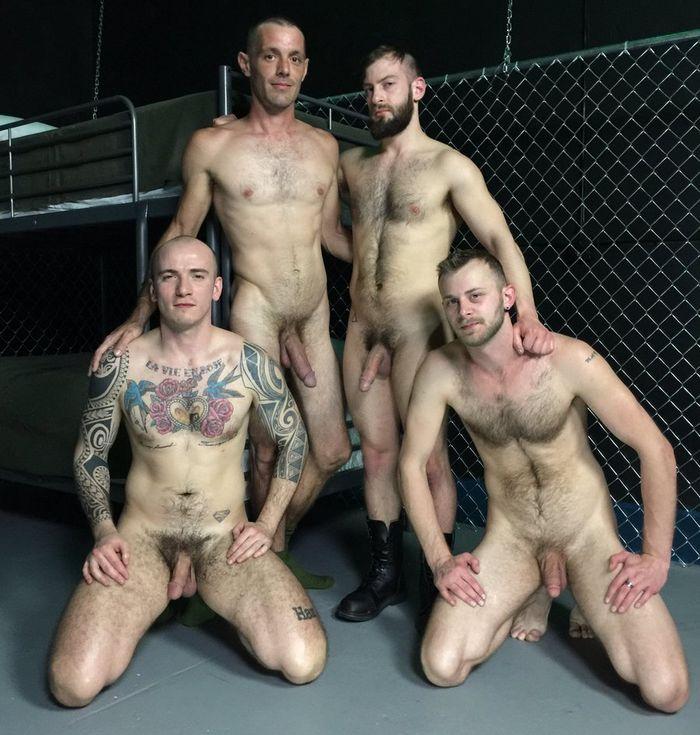 luke adams adam thicke gay porn