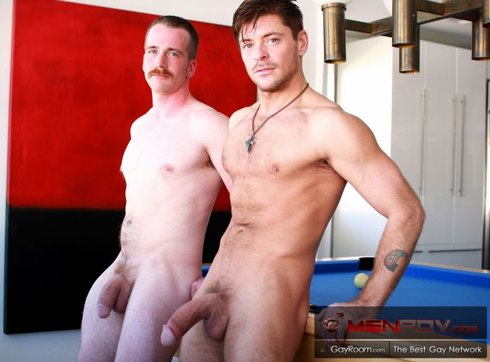 Free gay unglory hole-5115