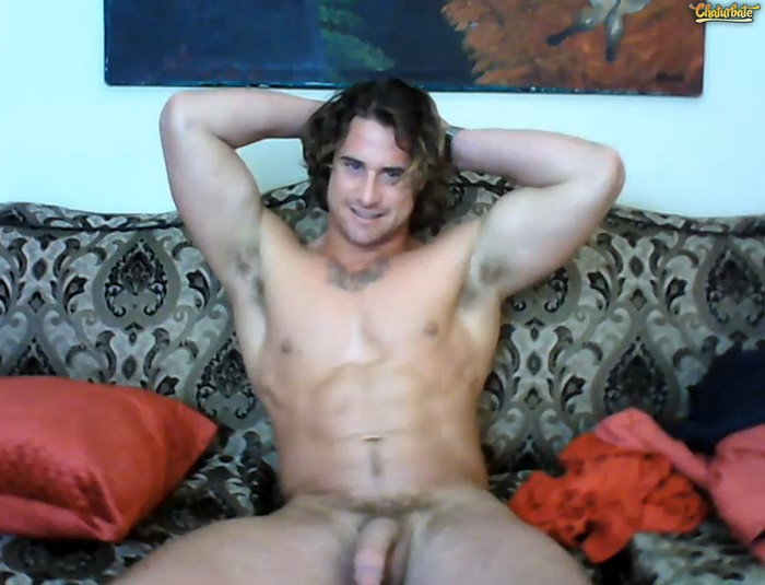from Braylon kelly taylor gay porn