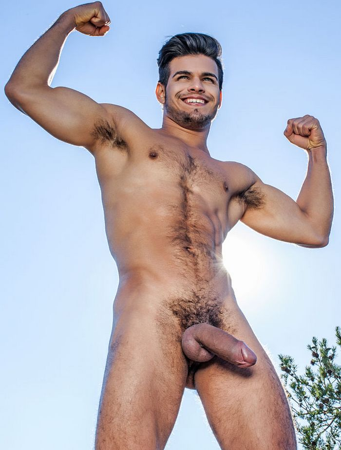 Very big dick gay porn