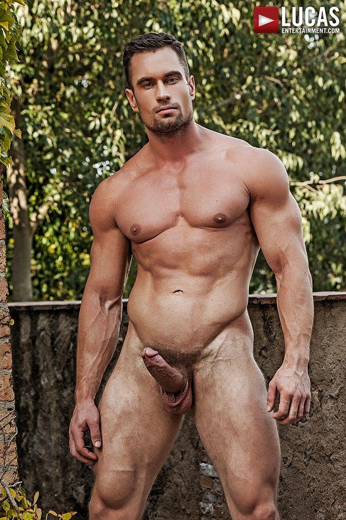 Bareback gay escort barcelona gay