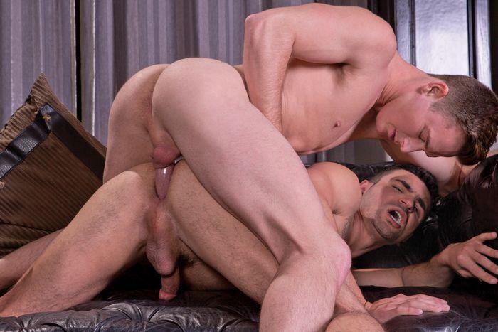 Brent Corrigan Gay Porn Ian Greene