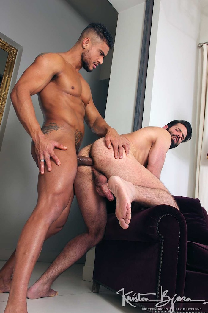 image Gay black doctors fucking each other ass