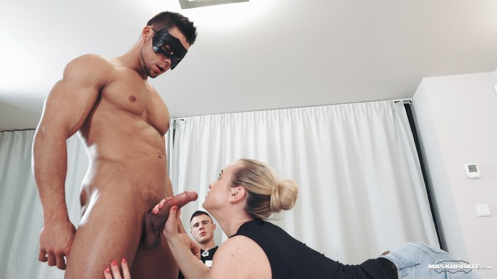 Ennio Guardi Viktor Adam Nyko Maskurbate Straight Porn Gay Bisexual Angelo Godshack