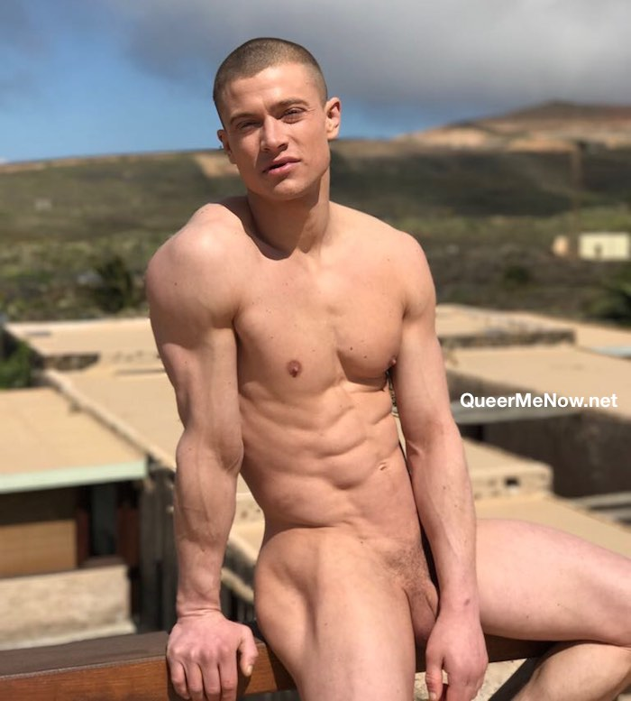 Big dick in latina pussy