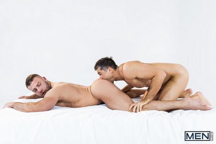 fallen angel 2 gay sex diego reyes