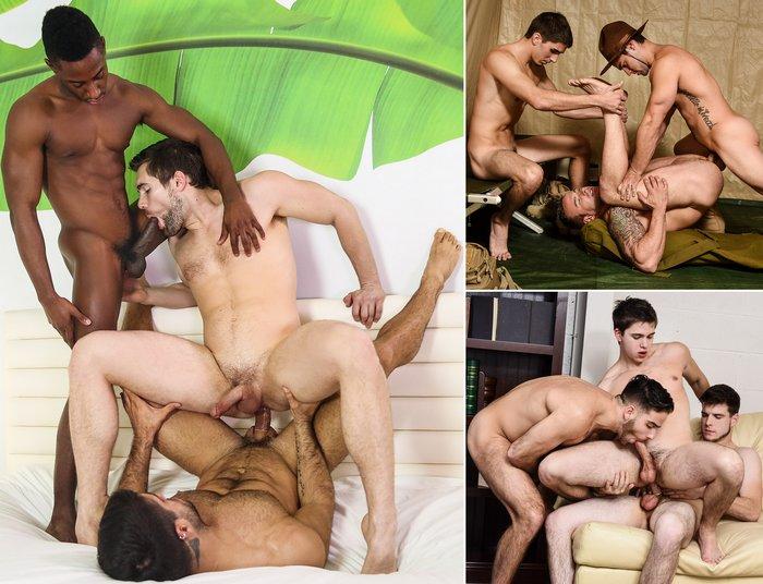 Gay Porn Diego Sans Liam Cyber Griffin Barrows Aspen Tanner Tatum Jackson Grant