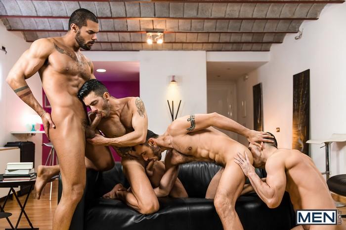 best gay porn pics
