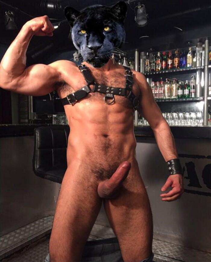 Jean Franko Paco Gay Porn Star Behind The Scenes Menatplay