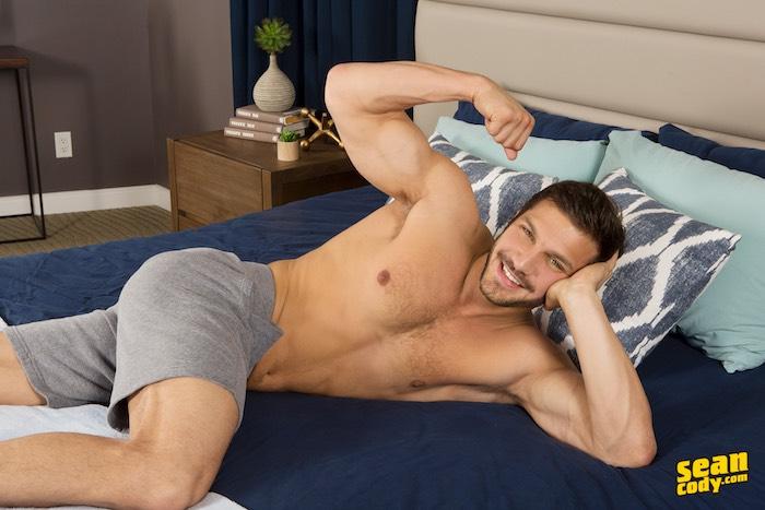 Titus gay porn