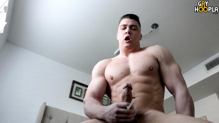 Nick simpson gay