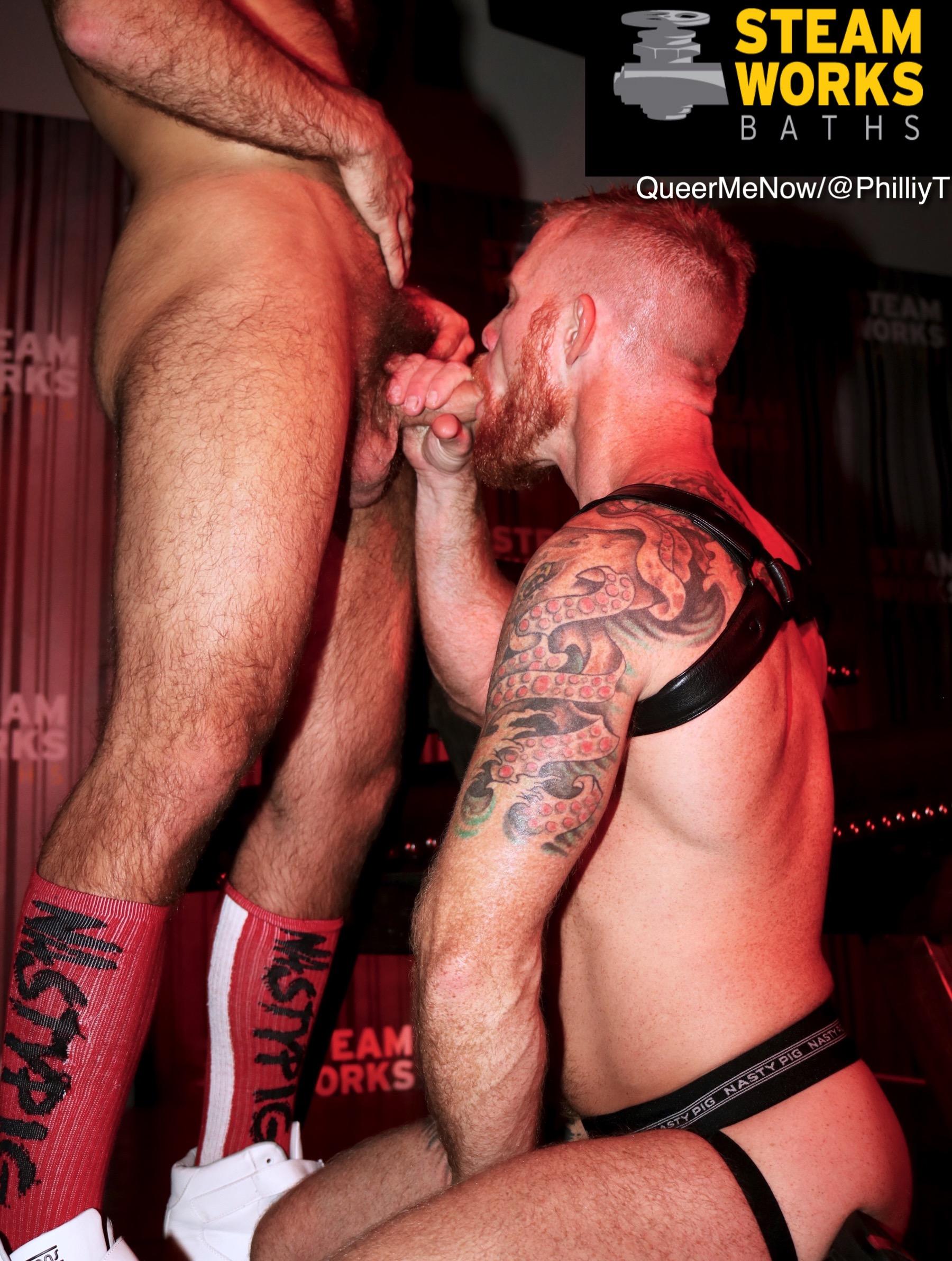 november 2005 gay knights of columbus