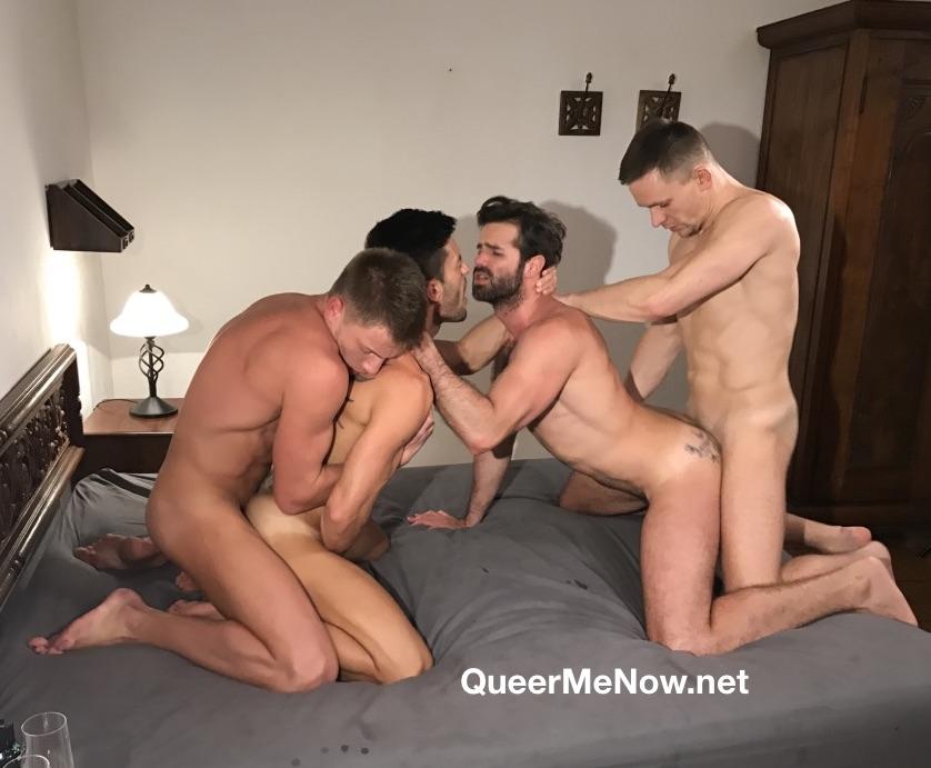 free homeade gay sex