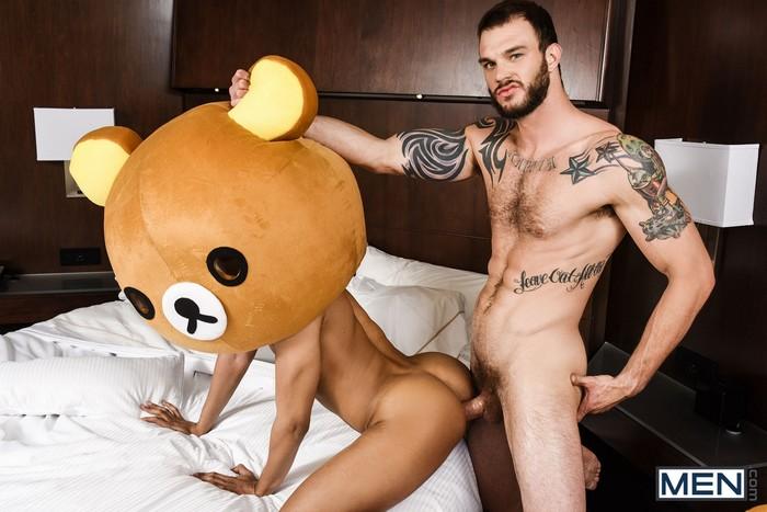 Gay Costume porno gratis film porno sesso xxx