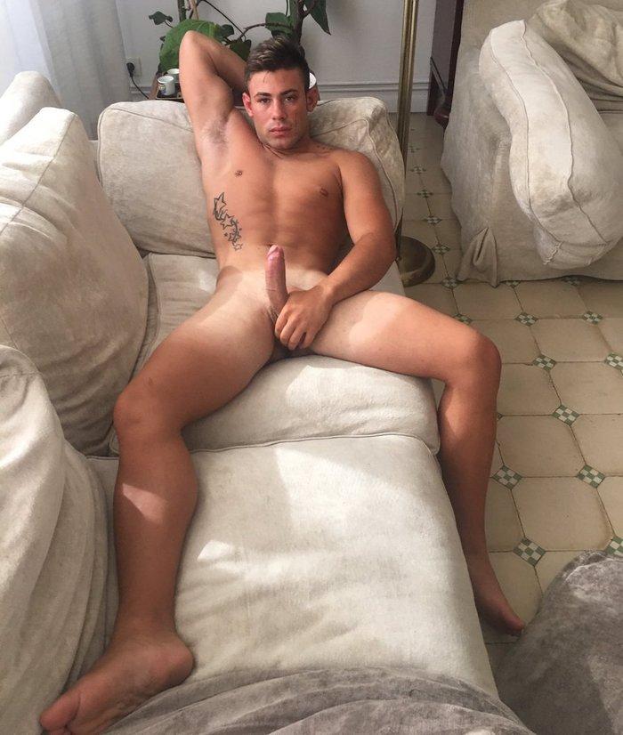 3d sex gay